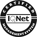 IQ Network Certified