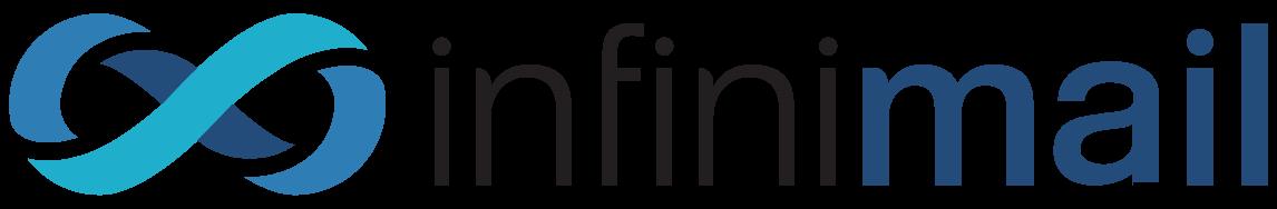 InfiniMail